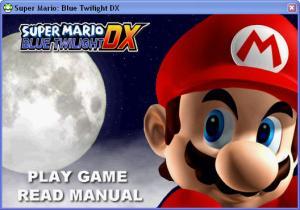 besplatne igre za djecu download